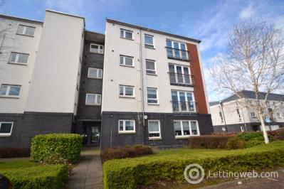 Property to rent in Whimbrel Way, Ferry Village, Renfrew