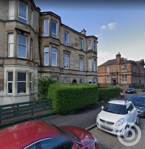 Property to rent in Victoria Park Drive South, Glasgow