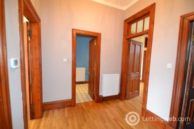 Property to rent in Hotspur Street, Glasgow