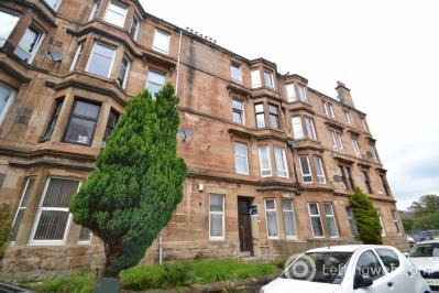 Property to rent in Holmhead Place, Glasgow