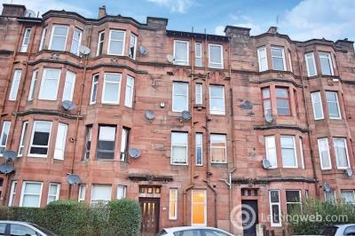 Property to rent in Garry Street, Battlefield, Glasgow