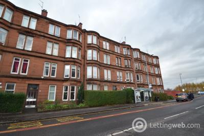 Property to rent in Minard Road, Shawlands, Glasgow