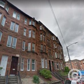 Property to rent in Clincart Road, Mount Florida, Glasgow