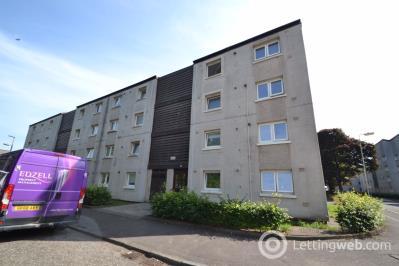 Property to rent in Eglinton Court, Glasgow