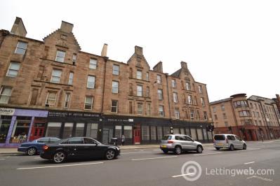 Property to rent in Saltmarket