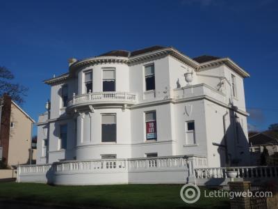 Property to rent in May Street, Largs, North Ayrshire, KA30 8EB