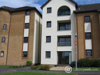 Property to rent in Hollywood , Largs, North Ayrshire, KA30 8SR