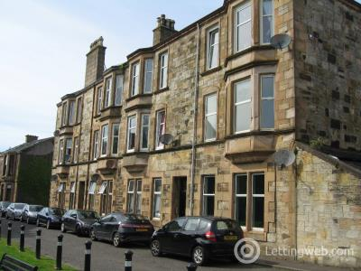 Property to rent in Gogo Street , Largs, North Ayrshire, KA30 8JW