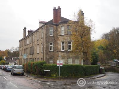 Property to rent in Viaduct Road, Clarkston, Glasgow, G76 8BW