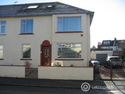 Property to rent in Kelvin Street, Largs, North Ayrshire, KA30 9BA