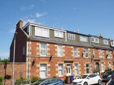 Property to rent in Union Street , Largs, North Ayrshire, KA30 8DG