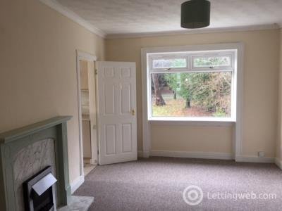 Property to rent in Glencroft Road, Croftfoot, Glasgow, G44 5RF