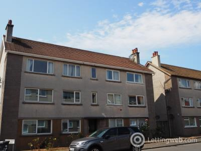 Property to rent in Kelburn Court, Largs, North Ayrshire, KA308HN