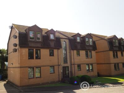 Property to rent in Silverae Court, Largs, North Ayrshire, KA30 8JG