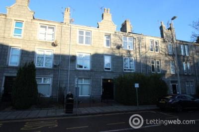 Property to rent in Midstocket Road Aberdeen AB15