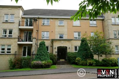 Property to rent in Kirklee Gate, Glasgow, G12