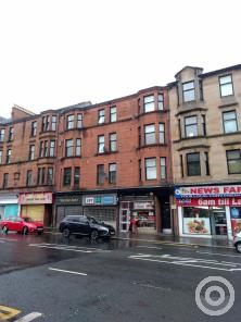 Property to rent in 92 Causeyside Street Paisley PA1