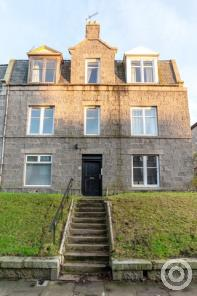 Property to rent in Walker Road Aberdeen AB11