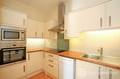 Property to rent in Exchange Street Aberdeen AB11