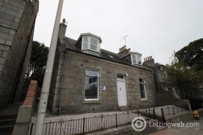 Property to rent in King Street, Aberdeen, AB24 3BT
