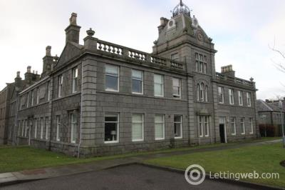 Property to rent in Urquhart Road, Aberdeen, AB24 5DN