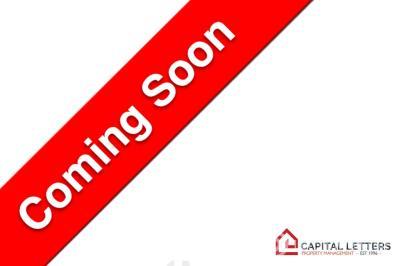 Property to rent in Carnoustie Street, Tradeston, Glasgow, G5 8PN