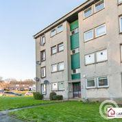 Property to rent in Larch Road, Aberdeen, AB16 5ER