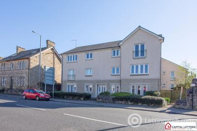 Property to rent in Bannockburn Road, St. Ninians, Stirling, FK7 0BP