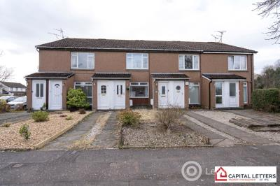 Property to rent in Keith Avenue, Stirling, FK7 7UA