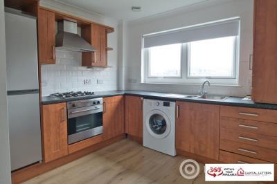 Property to rent in Coplaw Street, Pollokshields, Glasgow, G42 7JE