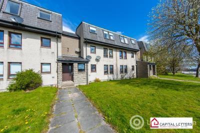 Property to rent in Pitmedden Crescent, Garthdee, Aberdeen, AB10 7HQ