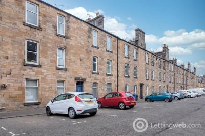 Property to rent in Bruce Street, Other, Stirling, FK8 1PB