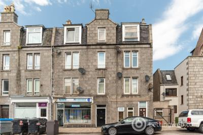 Property to rent in Victoria Road, Torry, Aberdeen, AB11 9NE
