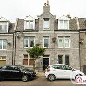 Property to rent in Wallfield Crescent, Aberdeen, AB25 2JX