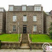 Property to rent in Victoria Road, Torry, Aberdeen, AB11 9NJ