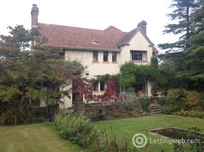 Property to rent in Windmill Road