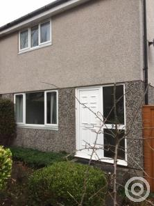 Property to rent in 34 Crawford Gardens
