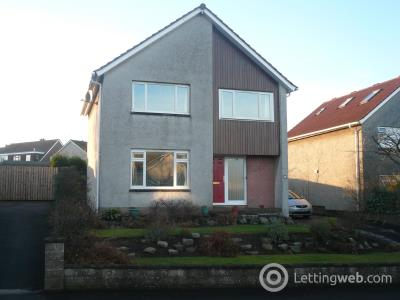 Property to rent in 30 Doocot Road, St Andrews, Fife, KY16 8QP