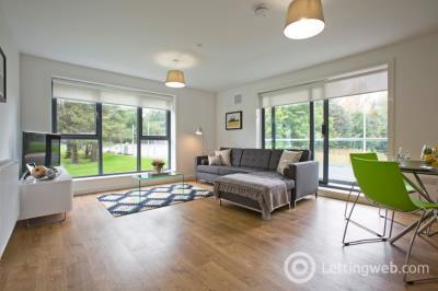 Property to rent in Stoneywood Brae, Stoneywood, Aberdeen, AB21 9FA