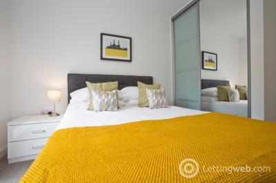 Property to rent in Stoneywood Brae, Stoneywood, Aberdeen, AB21 9FB