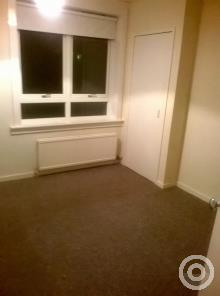 Property to rent in 27 Gilchrist Drive, Falkirk