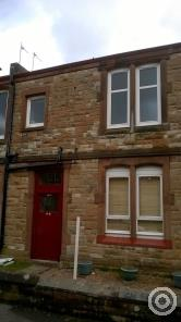 Property to rent in 40 Oswald Street, Falkirk