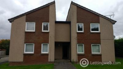 Property to rent in 1 Tippet Knowes Court