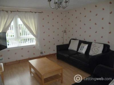 Property to rent in 45/5, Muirhouse Gardens, Edinburgh