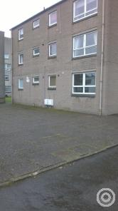 Property to rent in 17 Dundas Street, Grangemouth