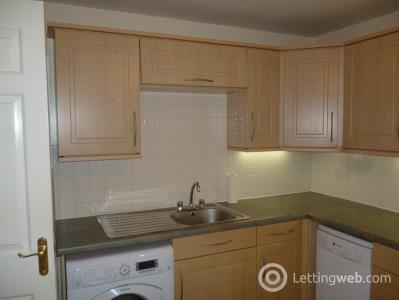 Property to rent in 1 Bonnington Gait, Edinburgh, EH6 5NZ