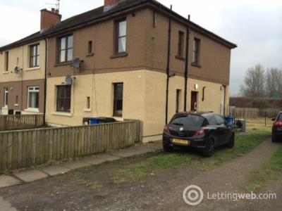 Property to rent in 11 Park Street, Bonnybridge
