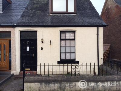 Property to rent in 39 Steps Street, Stenhousemuir
