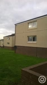 Property to rent in 46 Kintyre Place, Camelon, Falkirk