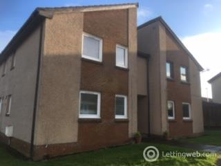 Property to rent in 1 Tippet Knowes Court, Winchburgh